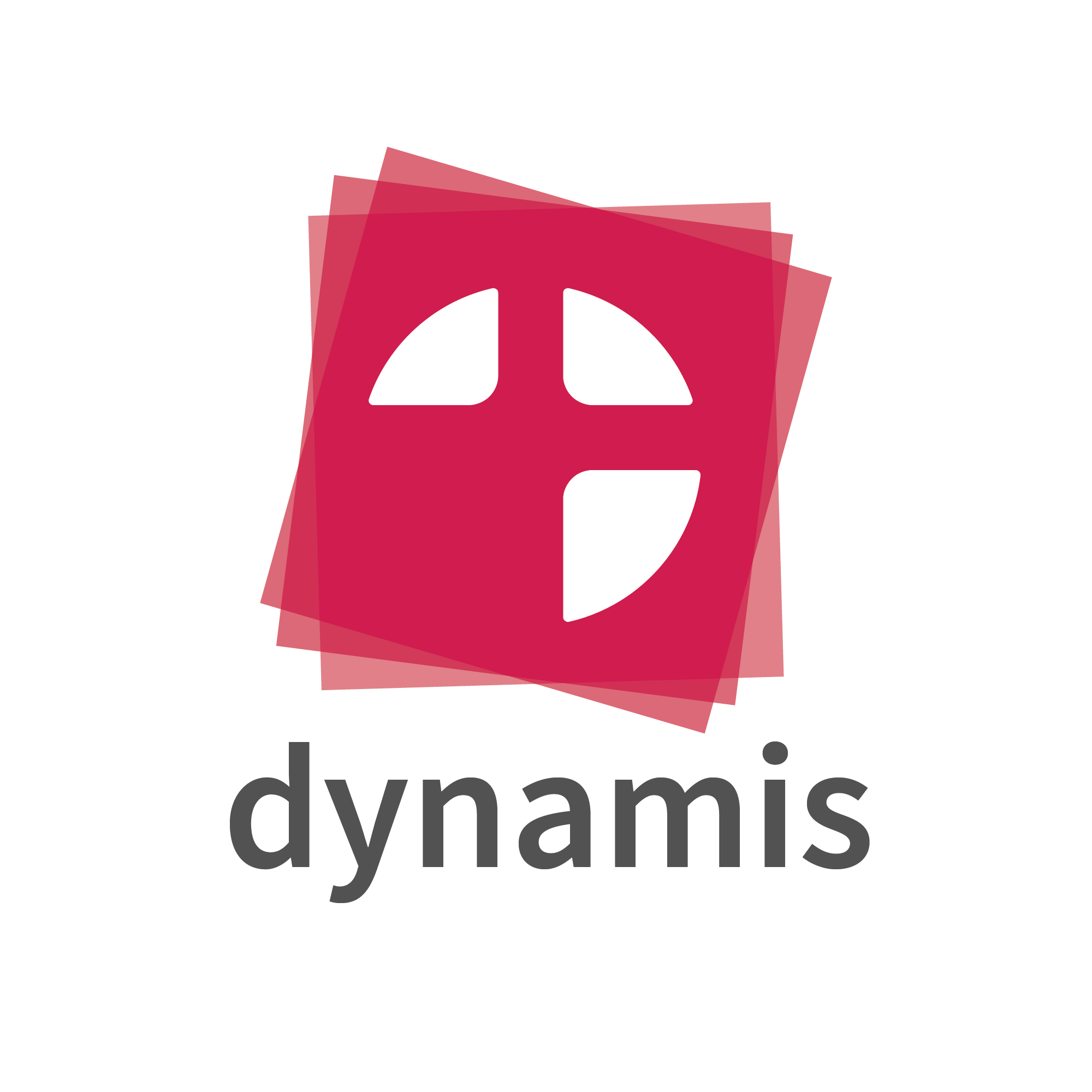 dynamis2016 Logo